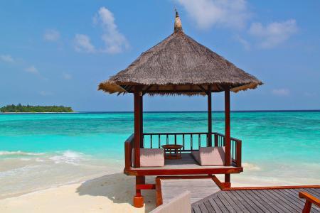 Welke Soorten Verzekeringen Zijn Er Voor Op Vakantie?