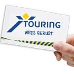 Touring Wegenhulp
